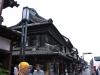 kawagoe13