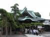 shibamata11