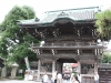 shibamata12