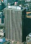 2005-03-29