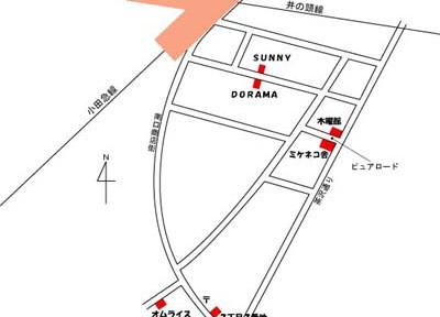 shimokita