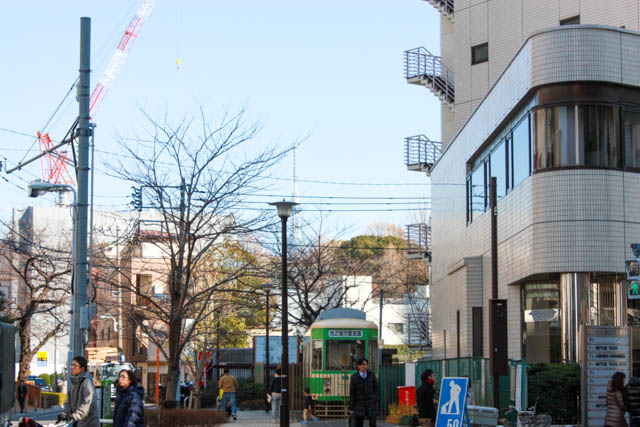 20140222-写真 2014-02-22 14 18 19