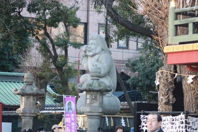 20140222-写真 2014-02-22 16 18 33