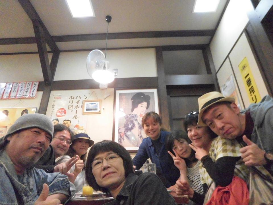 朝市食堂(新千歳空港)