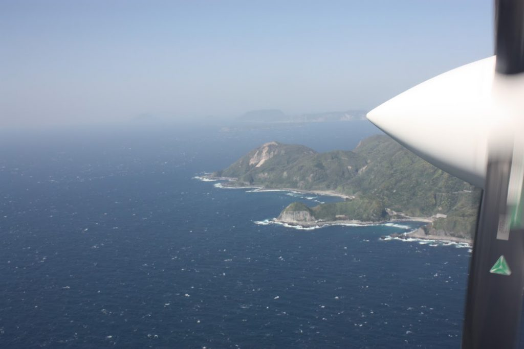 長浜、神戸山